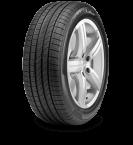 Pirelli P7 Cinturato AS 225/55 R17 101V