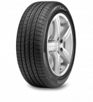 Pirelli P7 Cinturato AS ROF 225/50 R18 99V