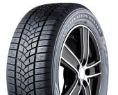 Firestone DESTINATION WINTER 215/60 R17 96H