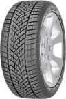 GoodYear ULTRAGRIP PERFORMANCE SUV GEN-1 255/55 R18 109V