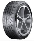 Continental PremiumContact 6 235/60 R18 107V