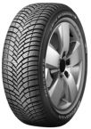 BFGoodrich G-GRIP ALL SEASON 2 205/55 R17 95V