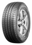 Fulda CONVEO TOUR 2 195/60 R16 99H