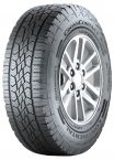 Continental CrossContact ATR 255/60 R18 112V