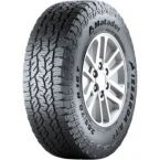 Matador MP72 IZZARDA A/T 2 255/70 R16 111T