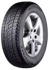 Firestone MULTISEASON 205/55 R16 94V