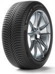 Michelin CROSSCLIMATE+ 185/55 R15 86H