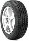 Bridgestone DRIVEGUARD RFT 245/45 R18 100Y