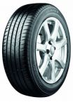 SEIBERLING SEIBERLING TOURING 2 215/45 R17 91Y