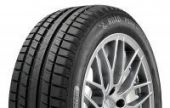 Tigar Tigar HIGH PERFORMANCE 215/55 R16 93W