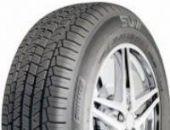 Tigar Tigar SUV SUMMER 255/55 R18 109W