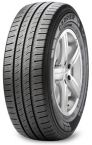 Pirelli CARRIER ALL SEASON 195/75 R16 110/108R