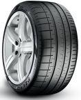 Pirelli P Zero Corsa 275/35 R20 102Y