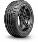 Continental ContiSportContact 2 195/50 R16 88V