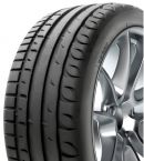 ORIUM ORIUM ULTRA HIGH PERFORMANCE 215/45 R17 91W