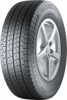 Matador MPS400 Variant All Weather 2 205/65 R16 107T