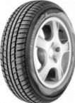 BFGoodrich WINTER G 155/70 R13 75T