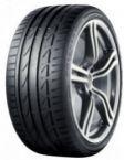 Bridgestone Potenza S001 RFT 285/35 R18 97Y