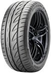 Bridgestone Potenza Adrenalin RE002 205/45 R16 87W