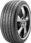 Bridgestone Potenza RE040 RFT 245/40 R18 93Y