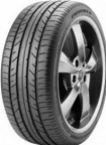 Bridgestone Potenza RE040 RFT 245/45 R18 96W