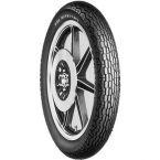 Bridgestone L303 3,00/ -18 47S