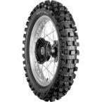 Bridgestone ED12 120/90 -18 65M