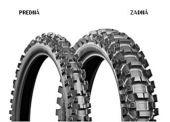 Bridgestone X20R 110/100 -18 64M