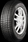 Bridgestone B330 EVO 185/70 R14 88T