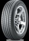 Bridgestone Dueler 33 H/T 235/55 R18 100V