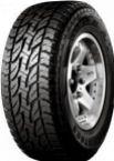 Bridgestone Dueler 694 A/T 265/65 R17 112T