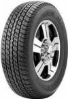 Bridgestone Dueler 840 H/T 265/65 R17 112H