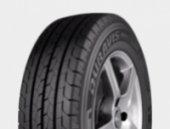 Bridgestone Duravis R660 215/65 R16 109T