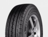 Bridgestone Duravis R660 235/65 R16 115R