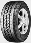 Bridgestone Duravis RD613 195/70 R15 104S