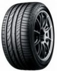 Bridgestone Potenza RE050 RFT 245/40 R17 91W