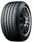 Bridgestone Potenza RE050A RFT 255/40 R17 94W