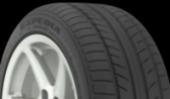 Bridgestone Potenza S-01Expedia 255/45 R17 98Y