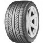 Bridgestone Potenza S02A 255/40 R17 94Y