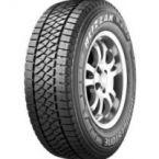 Bridgestone Blizzak W995 205/75 R16 110R