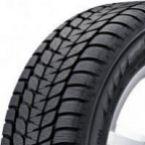 Bridgestone LM25 4x4 275/45 R20 110V
