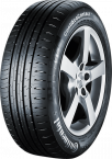 Continental ContiEcoContact 5 195/55 R16 91H