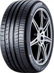 Continental ContiSportContact 5P 315/25 R23 ZRZR