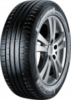 Continental ContiPremiumContact 2 205/65 R15 94V