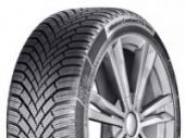 Continental WinterContact TS 860 165/60 R14 79T