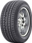 Continental CrossContact UHP SSR 255/50 R19 107V