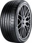 Continental SportContact 6 285/25 R20 93Y