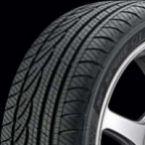 Dunlop SPT01AS 225/55 R17 101V