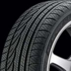 Dunlop SPT01AS 185/60 R15 88H