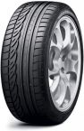 Dunlop SP SPORT 01 255/45 R18 103Y